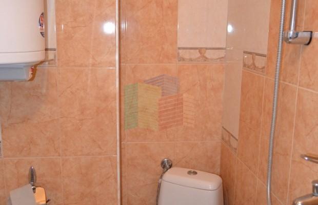 Снимка №15 Хотел продава in Габрово област, Кметовци