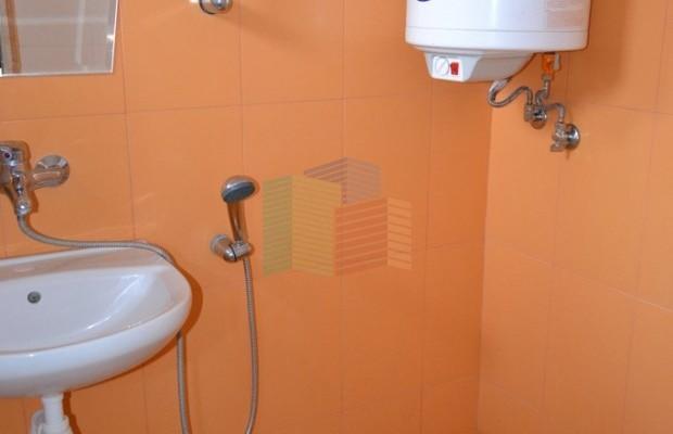 Снимка №16 Хотел продава in Габрово област, Кметовци
