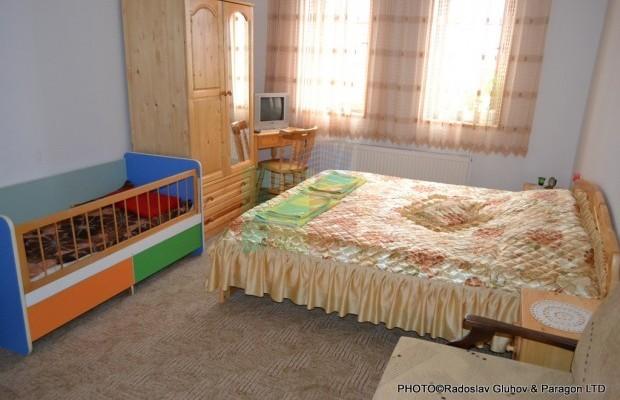 Снимка №17 Хотел продава in Габрово област, Кметовци