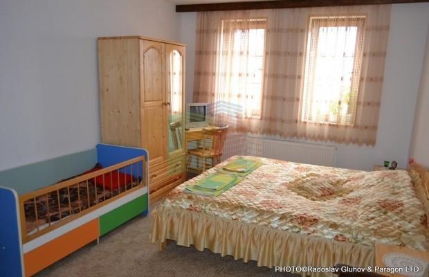 Снимка №18 Хотел продава in Габрово област, Кметовци