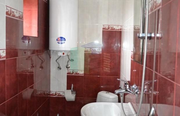 Снимка №19 Хотел продава in Габрово област, Кметовци