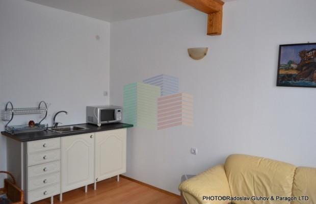 Снимка №20 Хотел продава in Габрово област, Кметовци