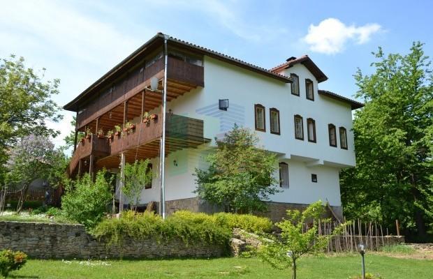 Снимка №1 Хотел продава in Габрово област, Кметовци