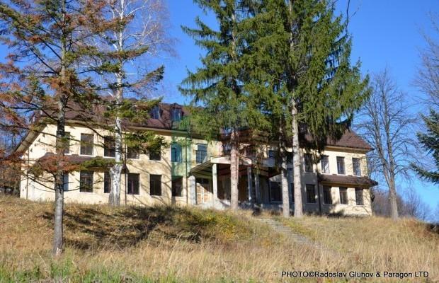 Снимка №3 Хотел продава in Габрово, Лисец