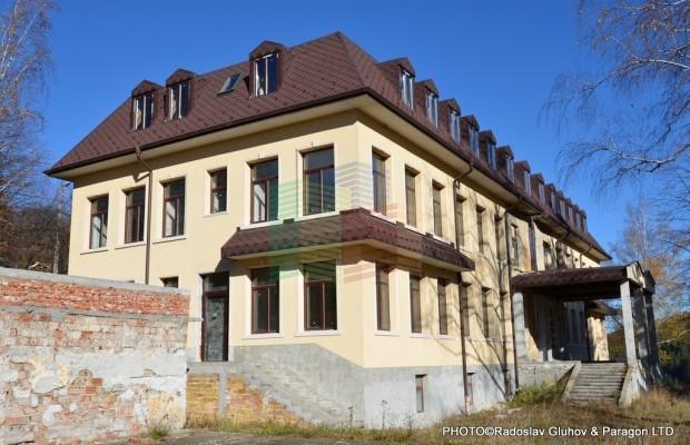 Снимка №4 Хотел продава in Габрово, Лисец