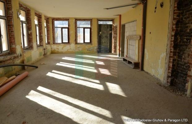 Снимка №5 Хотел продава in Габрово, Лисец
