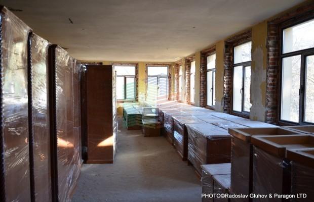 Снимка №6 Хотел продава in Габрово, Лисец