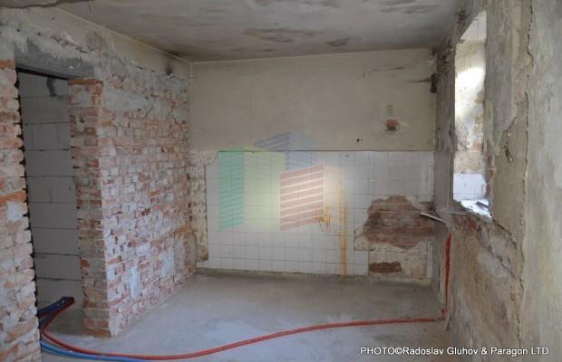 Снимка №9 Хотел продава in Габрово, Лисец