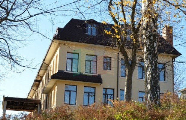 Снимка №14 Хотел продава in Габрово, Лисец