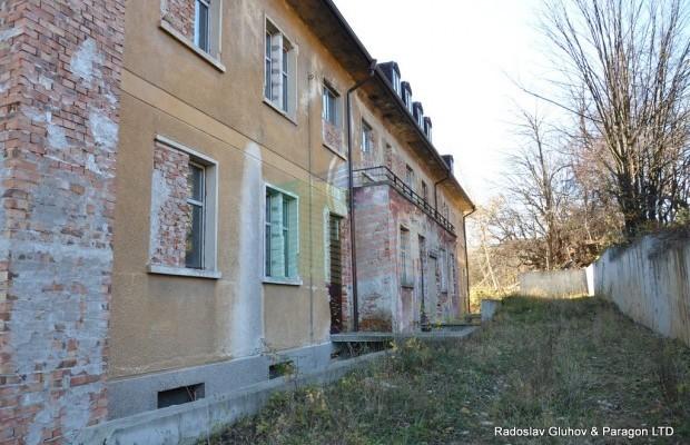Снимка №16 Хотел продава in Габрово, Лисец