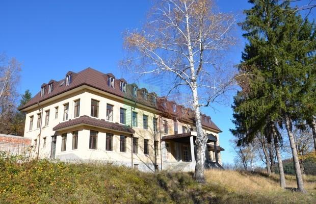 Снимка №1 Хотел продава in Габрово, Лисец