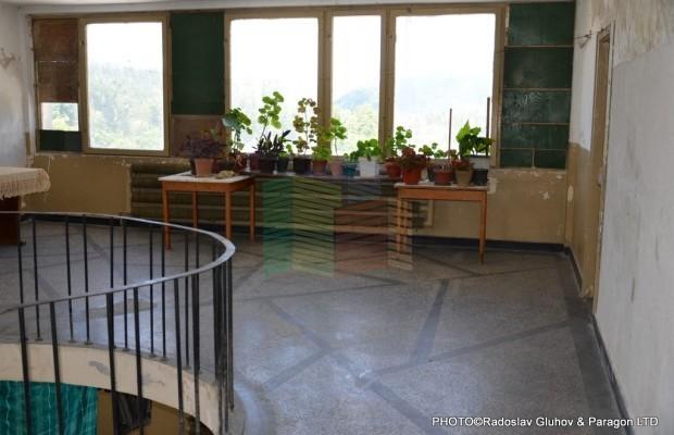 Снимка №3 Хотел продава in Габрово, Колелото