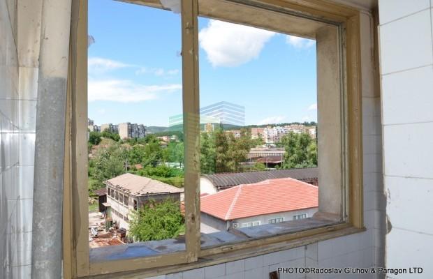 Снимка №4 Хотел продава in Габрово, Колелото