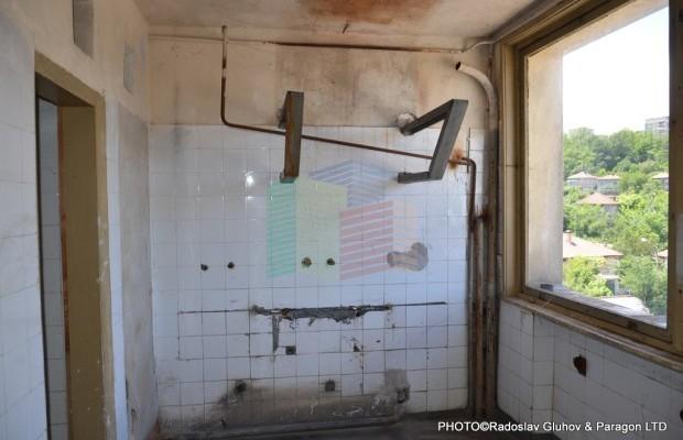 Снимка №5 Хотел продава in Габрово, Колелото