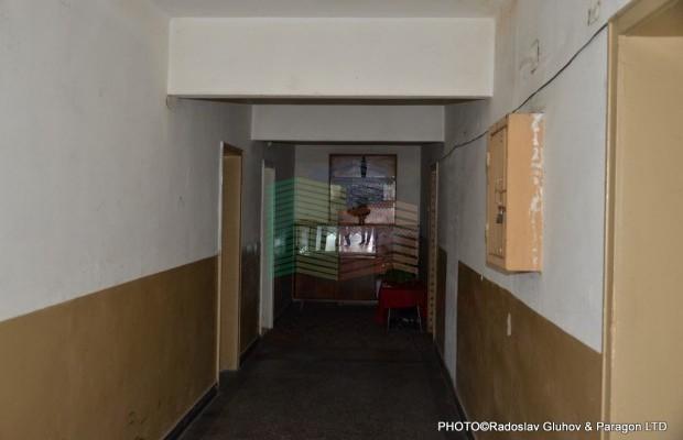 Снимка №6 Хотел продава in Габрово, Колелото