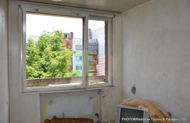 Снимка №7 Хотел продава in Габрово, Колелото