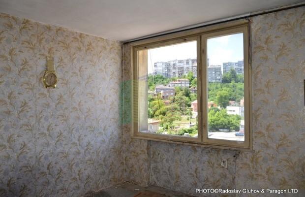 Снимка №8 Хотел продава in Габрово, Колелото