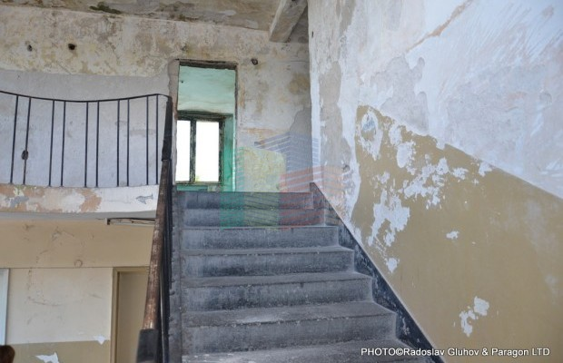 Снимка №9 Хотел продава in Габрово, Колелото