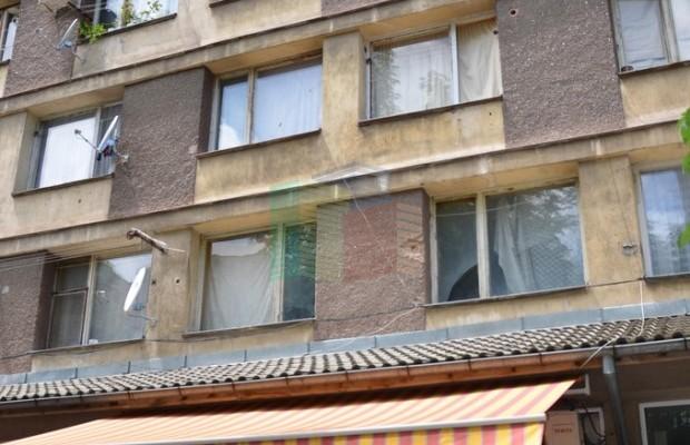 Снимка №2 Хотел продава in Габрово, Колелото
