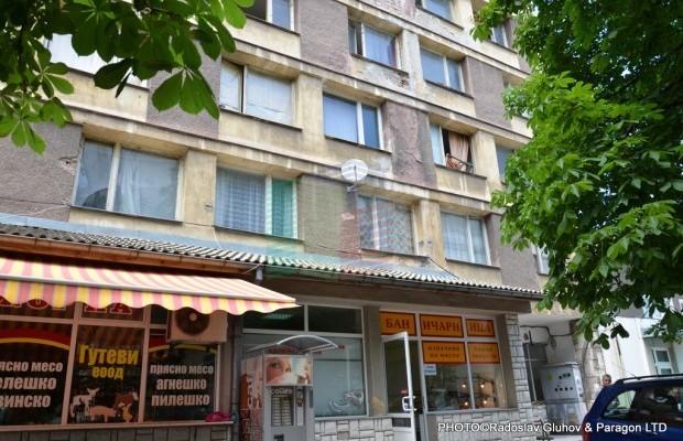 Снимка №1 Хотел продава in Габрово, Колелото