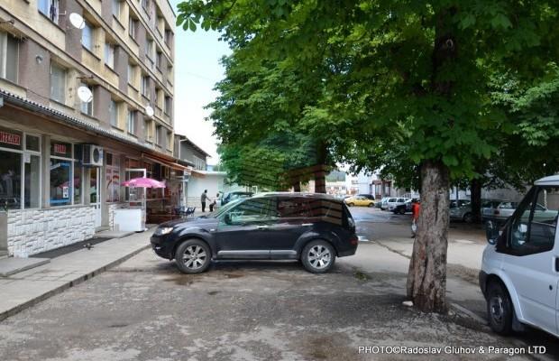 Снимка №12 Хотел продава in Габрово, Колелото