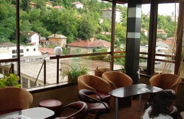 Снимка №4 Кафе продава in Габрово, Център
