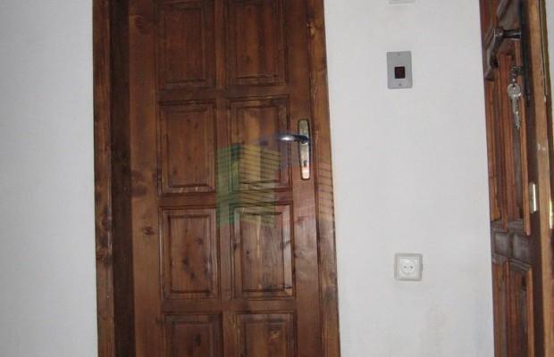 Снимка №3 Къща за гости продава in Габрово област, Зелено дърво