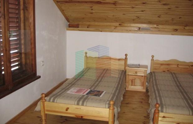 Снимка №10 Къща за гости продава in Габрово област, Зелено дърво