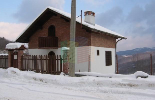 Снимка №13 Къща за гости продава in Габрово област, Зелено дърво