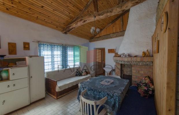 Снимка №7 Селска къща продава in Габрово област, Костенковци