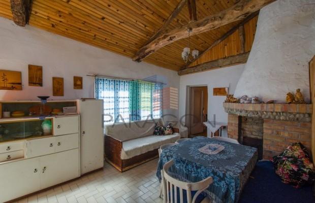 Снимка №8 Селска къща продава in Габрово област, Костенковци