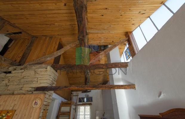 Снимка №9 Селска къща продава in Габрово област, Костенковци