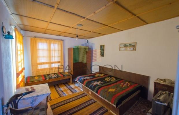 Снимка №11 Селска къща продава in Габрово област, Костенковци