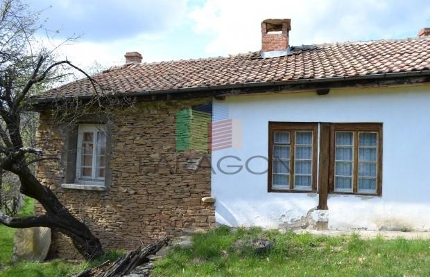 Снимка №16 Селска къща продава in Габрово област, Костенковци