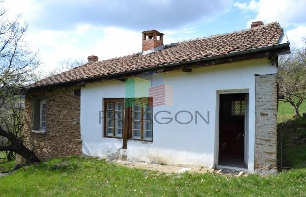 Снимка №17 Селска къща продава in Габрово област, Костенковци