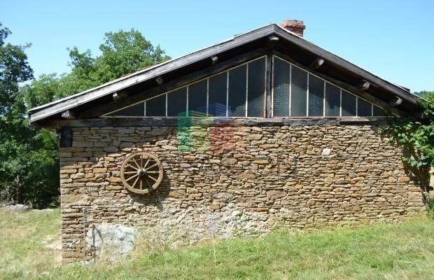 Снимка №18 Селска къща продава in Габрово област, Костенковци