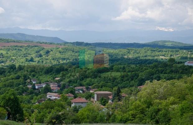 Снимка №20 Селска къща продава in Габрово област, Костенковци