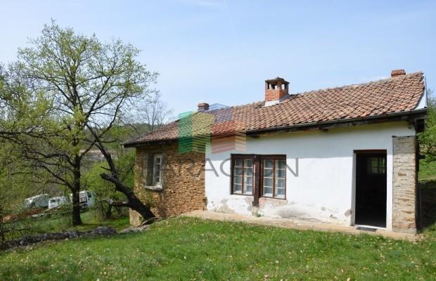 Снимка №21 Селска къща продава in Габрово област, Костенковци