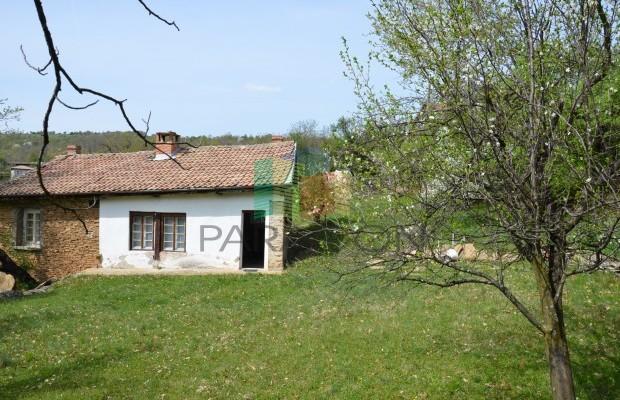 Снимка №22 Селска къща продава in Габрово област, Костенковци