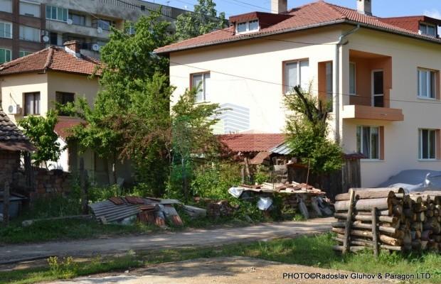 Снимка №7 Урегулиран парцел продава in Габрово, Дядо Дянко
