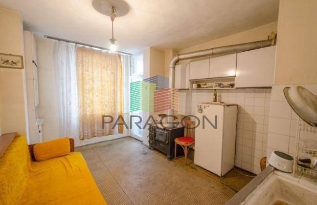 Снимка №1 3 стаен апартамент продава in Габрово, Дядо Дянко