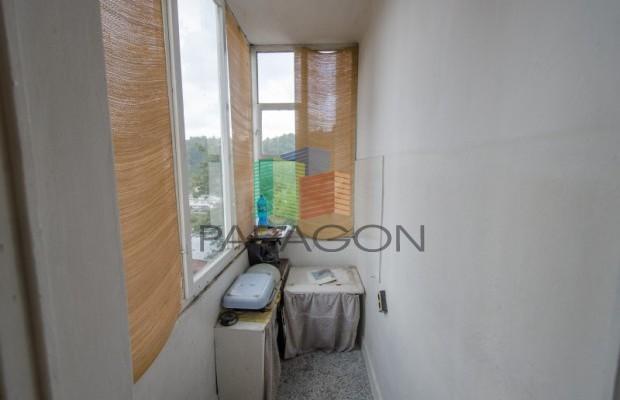 Снимка №3 3 стаен апартамент продава in Габрово, Дядо Дянко