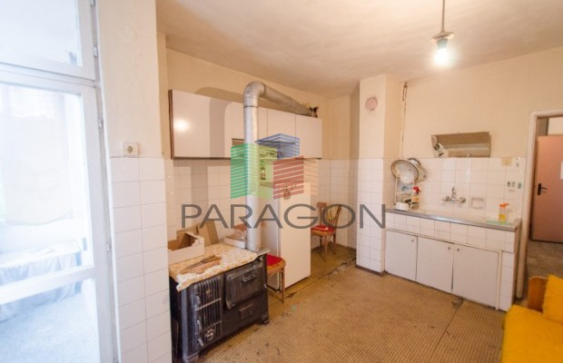 Снимка №4 3 стаен апартамент продава in Габрово, Дядо Дянко