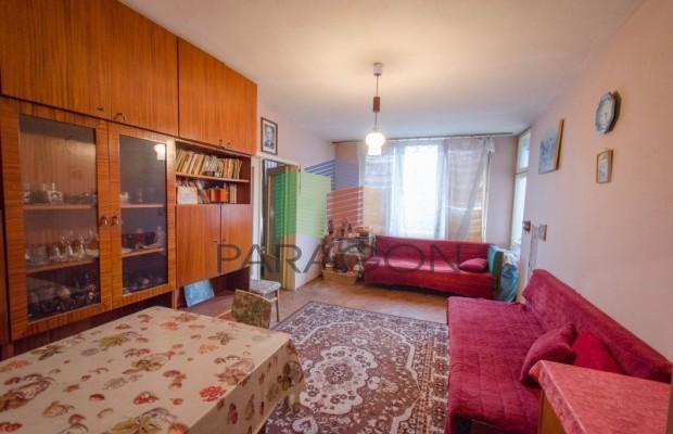 Снимка №6 3 стаен апартамент продава in Габрово, Дядо Дянко