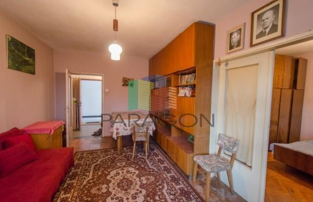 Снимка №9 3 стаен апартамент продава in Габрово, Дядо Дянко