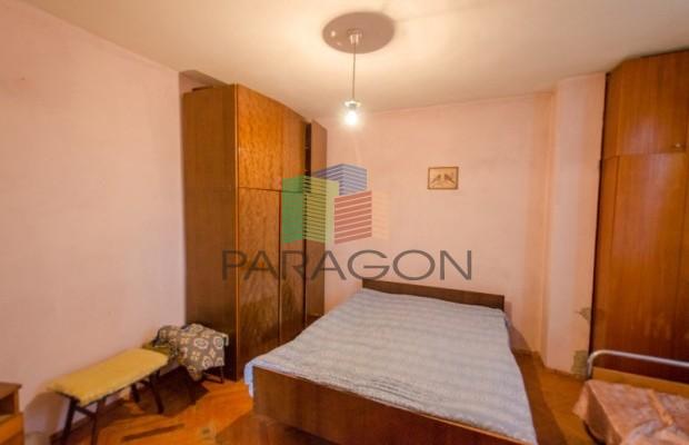 Снимка №10 3 стаен апартамент продава in Габрово, Дядо Дянко