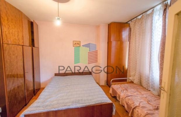 Снимка №11 3 стаен апартамент продава in Габрово, Дядо Дянко