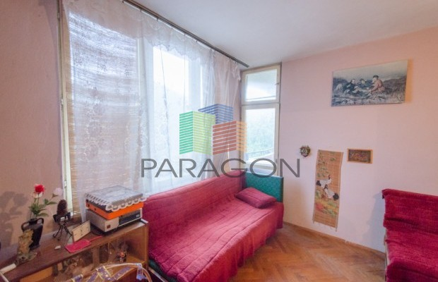 Снимка №12 3 стаен апартамент продава in Габрово, Дядо Дянко