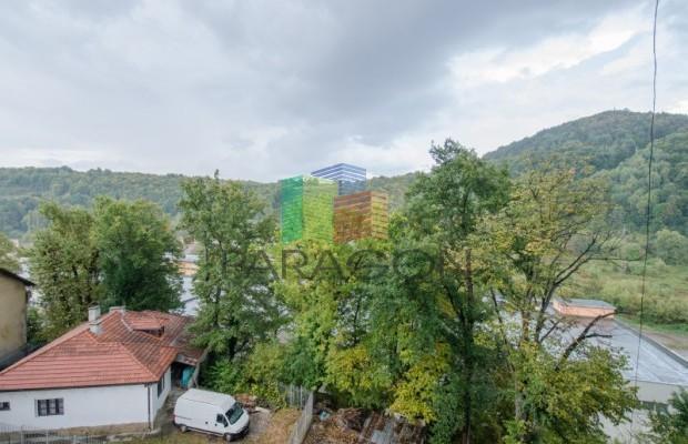 Снимка №14 3 стаен апартамент продава in Габрово, Дядо Дянко