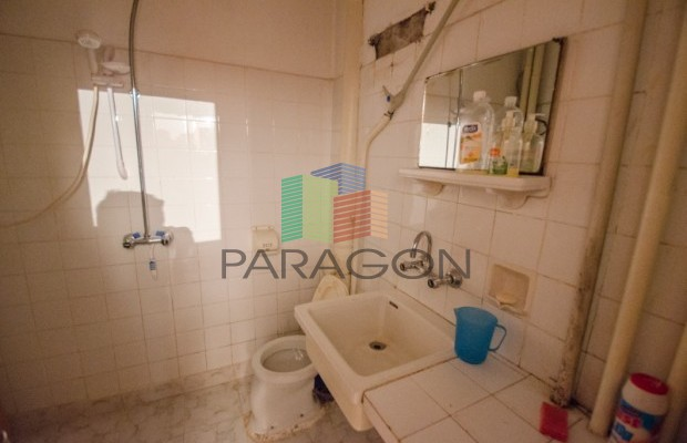 Снимка №17 3 стаен апартамент продава in Габрово, Дядо Дянко